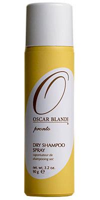 Oscar-Blandi-Dry-Shampoo-Spray