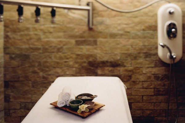 stillwater-spa-toronto