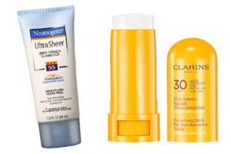 Sunscreen-thumb