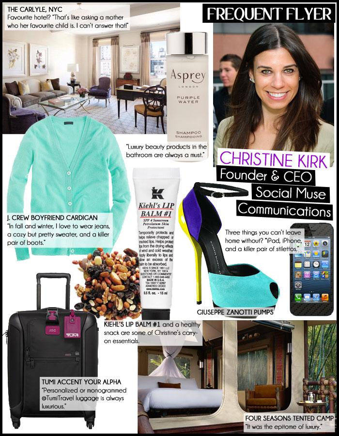 Christine-Kirk-NEW