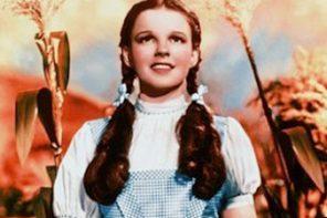 Dorothy-Gale-thumb