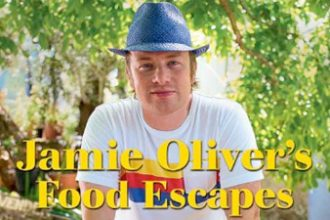JamieOliver-FoodEscapes-thumb