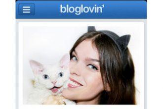 bloglovin-thumb