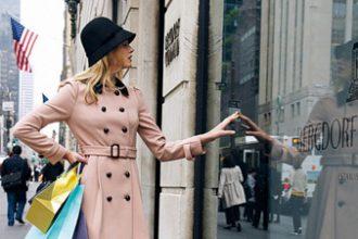 NYC-shopping-thumb