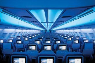 AirTransat-NewEconomy.jpg