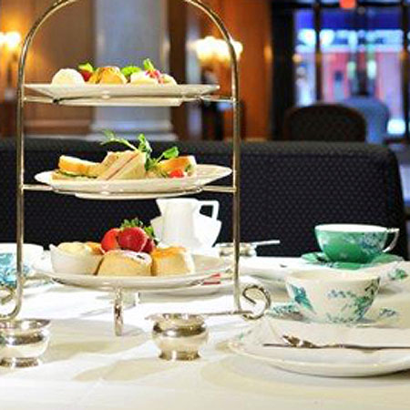 king-edward-toronto-afternoon-tea