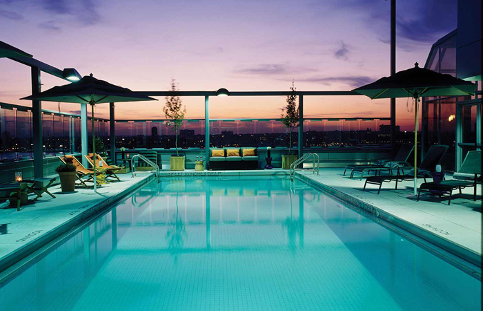 MEATPACKING-POOL-099