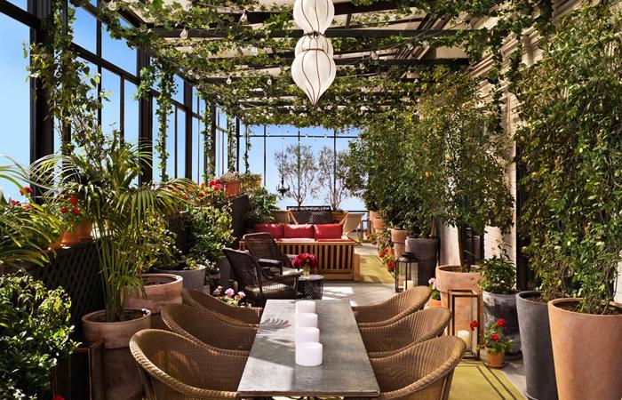 gramercy-park-hotel-terrace