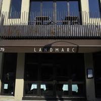 landmarc-tribeca