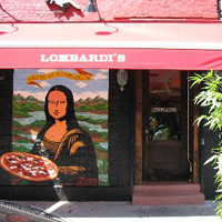 lombardi-pizza-ts