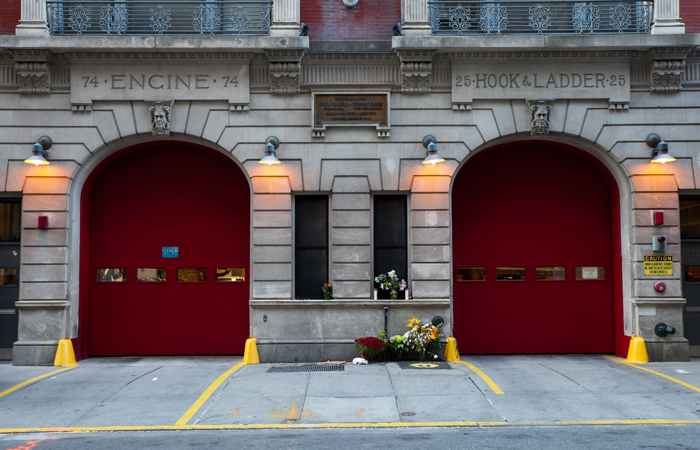 new-york-city-firehall-