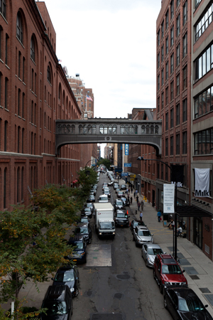 new-york-city-street-