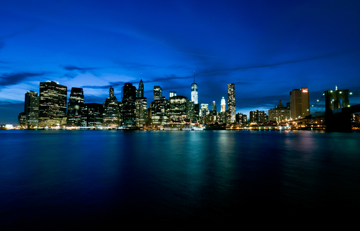 new-york-skyline-colour