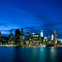 new-york-skyline-thumb