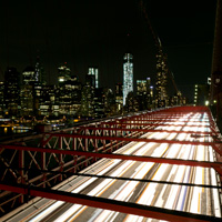 BrooklynBridge-thumb