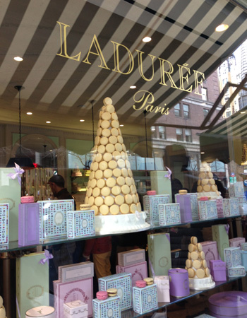 Laduree-main