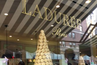 Laduree-thumb2