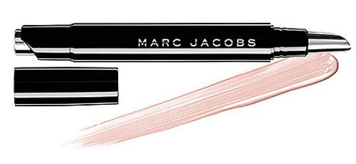 Marc Jacobs Concealer Pen.