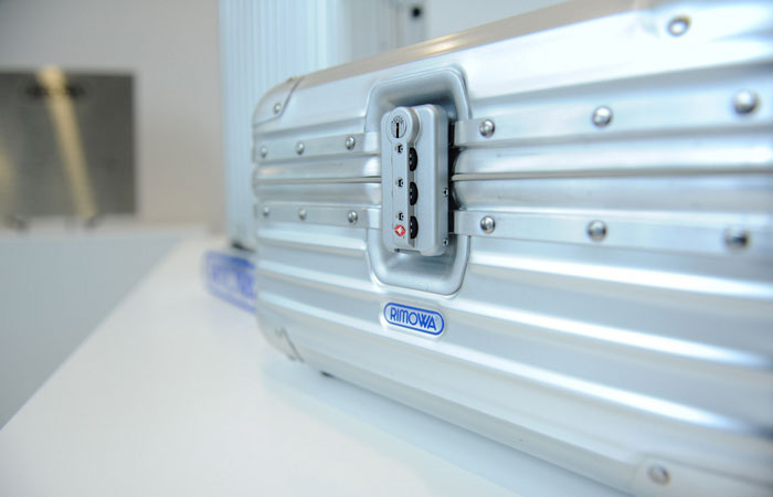 Rimowa-luggage