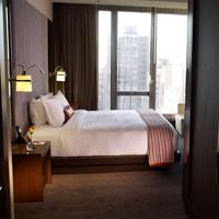 eventi-hotel-thumb