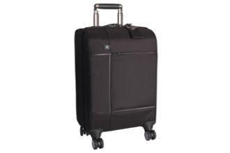 bmw-luggage-350