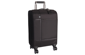 bmw-luggage-350