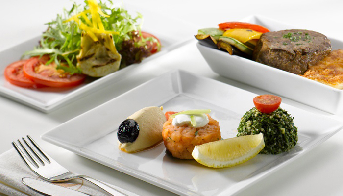 comfort-class-turkish-airlines-food