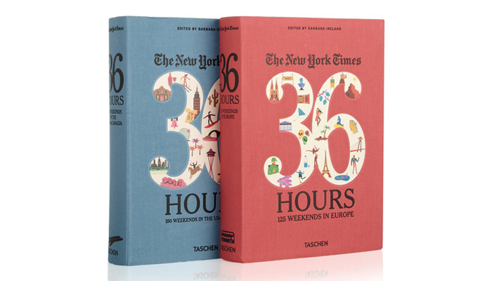 new-york-times-36-hours