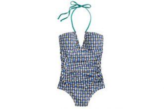 swim-suit-j-crew-350