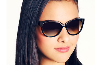 b87753e69e2d 8 Chic Sunglasses to Wear Now