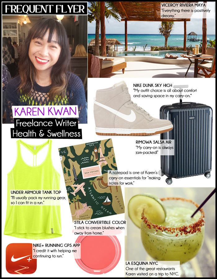 Karen-Kwan-Health-Swellness
