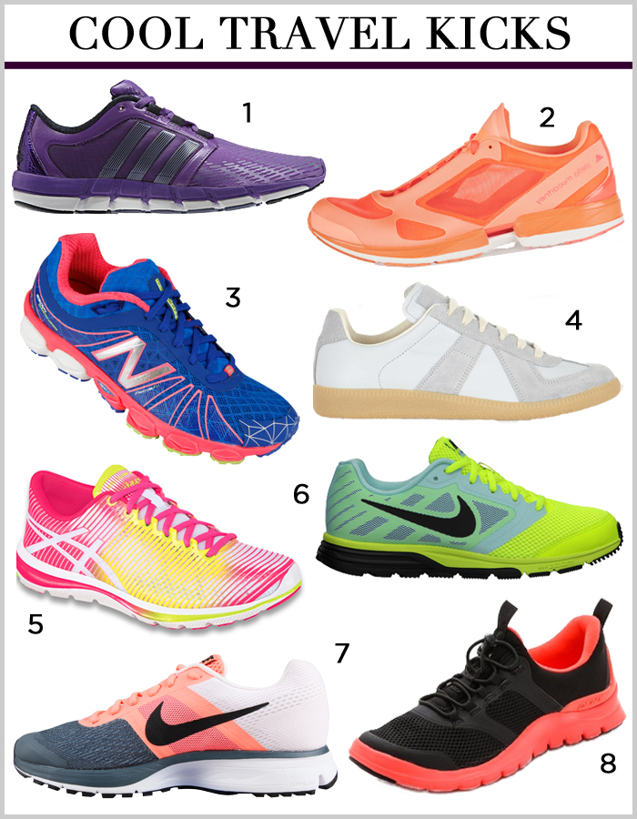 comfortable travel shoes shoes for yourstyles