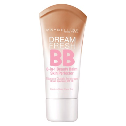 bbcream travelandstyle