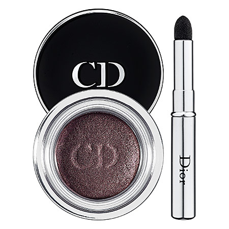 dior eyeshadow travelandstyle