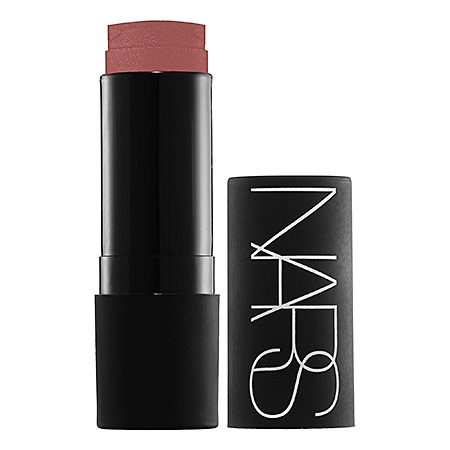 nars multiple travelandstyle