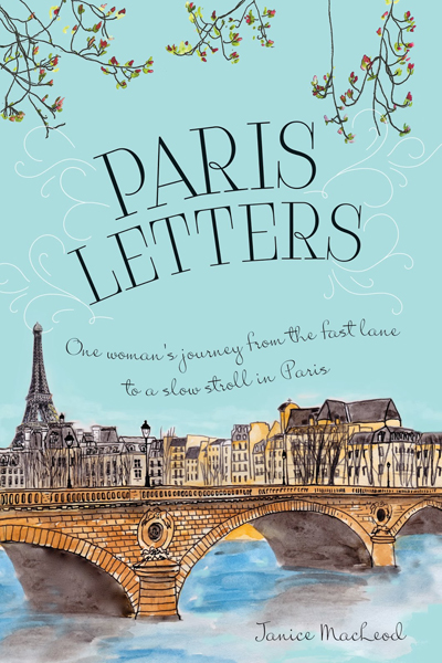 Paris-Letters-Janice-MacLeod