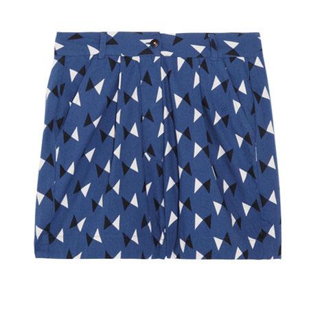 chinti-and-parker-printed-shorts