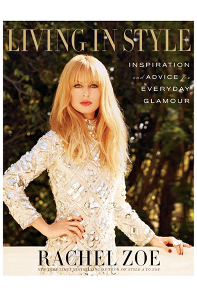 rachel-zoe-living-in-style-book
