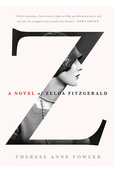 z-novel-zelda-fitzgerald