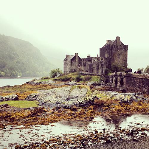 Dornie-Eilean-travel-and-style