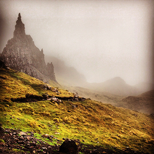 4-Old-man-of-storr-travel-and-style