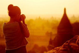 5-pro-travel-photo-tips-thumb