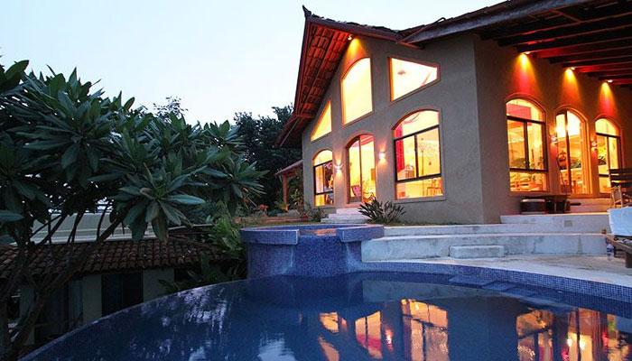 5-reasons-to-visit-montezuma-costa-rica
