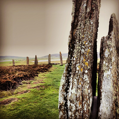 7-Orkney-Ring-of-Bodgar-travel-and-style