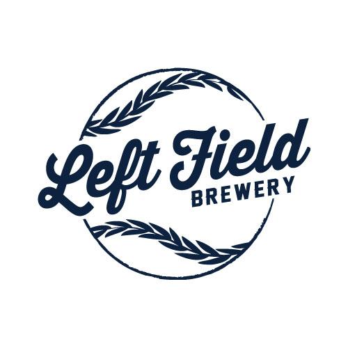 9-left-field-brewery