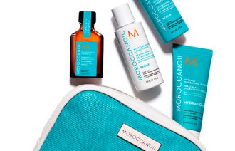 Moroccanoil-kit-thumb