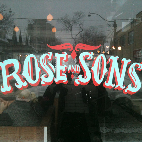 Rose-and-Sons-Brunch-Spots-Toronto