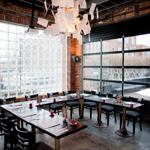 School-Brunch-Spots-Toronto