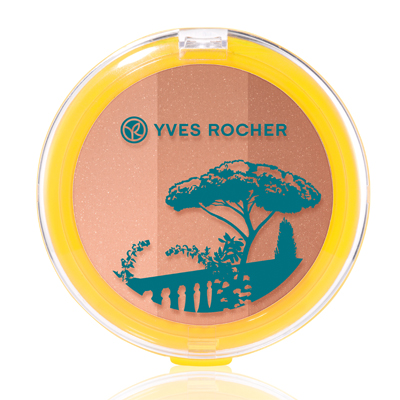 Yves-Roches-bronzer