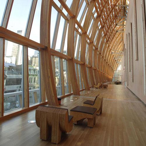 ago-museum-toronto